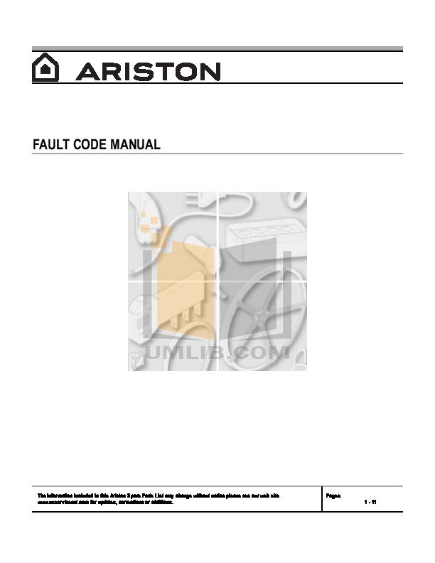 download free pdf for ariston ll 64 b na dishwasher manual rh umlib com